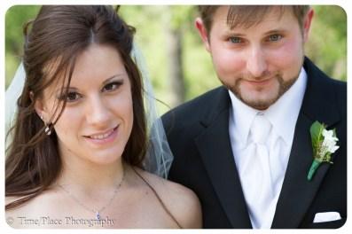 2011-07-16-0536-Alyssa-Kuczun-and-Nick-Raker