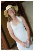 2014-07-12-0097-Amanda-n-Matt-Skippy