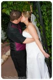 2011-09-24-0588-Lindsay-n-Eric