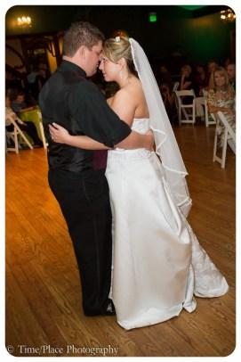 2011-09-24-0778-Lindsay-n-Eric