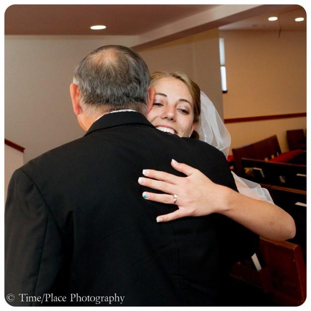 2011-10-07-0638-Nikki-and-Alex