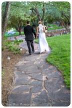 2011-05-21-0637-Carin-and-Brian