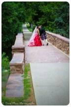 2011-06-18-0335-Courtney-Chapman-and-Robert-Pomeroy