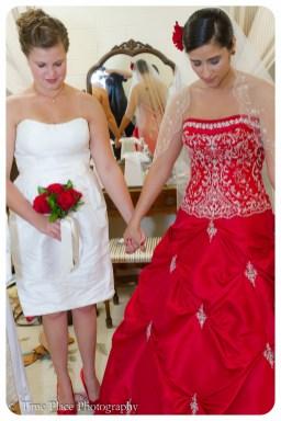 2011-06-18-0386-Courtney-Chapman-and-Robert-Pomeroy