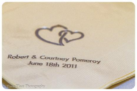 2011-06-18-0787-Courtney-Chapman-and-Robert-Pomeroy