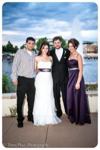2011-07-16-0944-Alyssa-Kuczun-and-Nick-Raker
