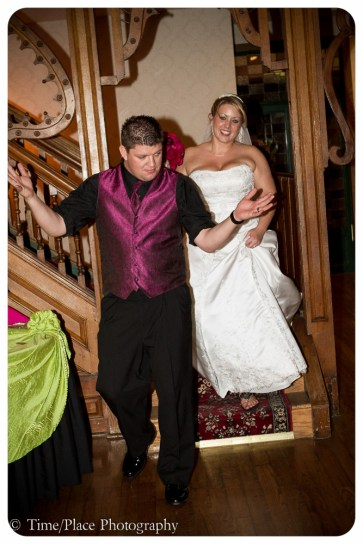 2011-09-24-0628-Lindsay-n-Eric