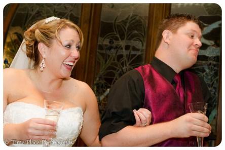2011-09-24-0755-Lindsay-n-Eric
