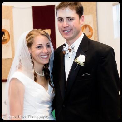 2011-10-07-0627-Nikki-and-Alex