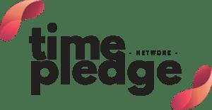 timepledge