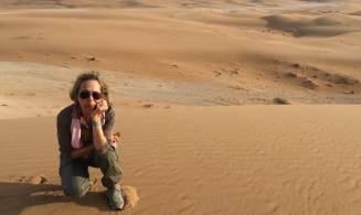 3. il deserto (1)