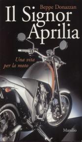 il_signor_aprilia