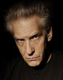 thumbnail_David Cronenberg Photo Credit Caitlin Cronenberg