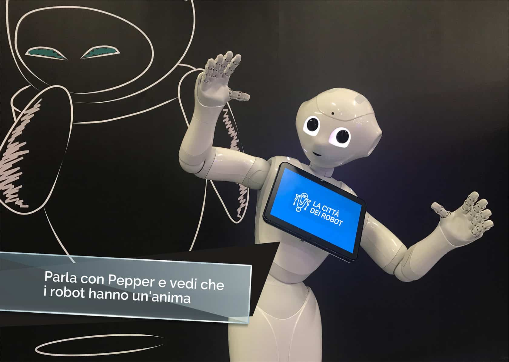 Goldrake il robot più amato dagli italiani compie anni sky tg