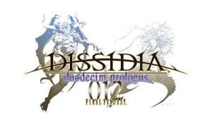 Dissidia-012-Final-Fantasy-logo