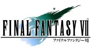 Final-Fantasy-7-Logo