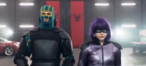 Kick-Ass-2-Official-Red-Band-Trailer