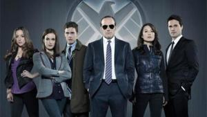 marvel-s-agents-of-shield-tv-show-picked-up-by-abc-in-the-us-134461-a-1368281360-470-75