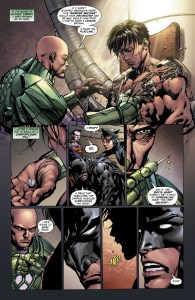 Forever-Evil-7-Spoilers-Preview-9