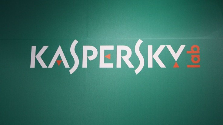 Russian Kaspersky Lab Prevents 100K Crypto Theft Attempts