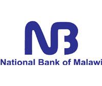 Image result for national bank of malawi logo