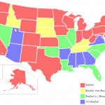 0a-Equal_Rights_Amendment_Map