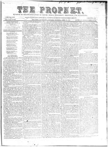 TheProphet-1845-04-19-p1
