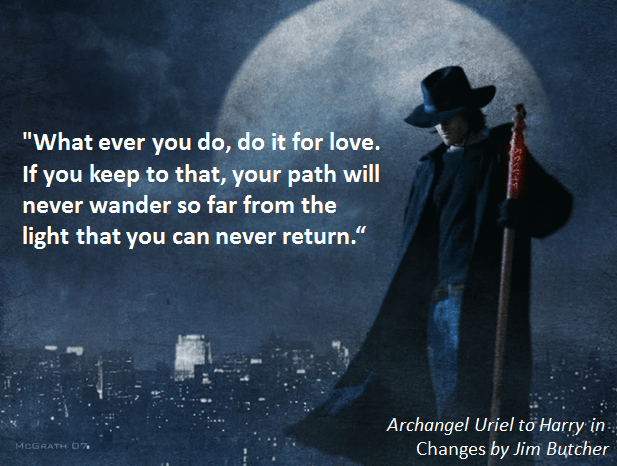 2014-04-28 Dresdenfiles Quote