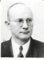 Gustive O. Larson