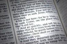 scriptures-resurrection-758817-print