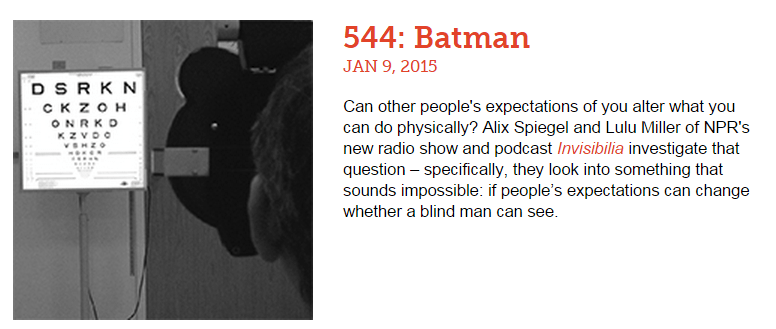 970 - Batman