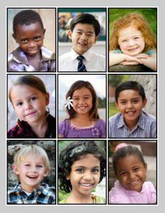 children-1184825-print