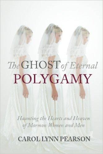 ghost-of-eternal