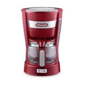Cookworks Filter Coffee Machine Timesever International
