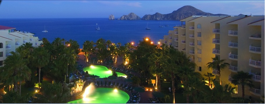 Timeshare Advisor, Cabo San Lucas, Experience, Vacations