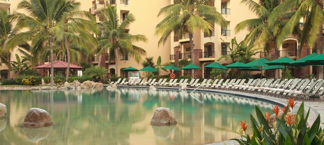 Top 10 Benefits of Timeshare Ownership