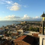 Puerto Vallarta and All Inclusive Packages