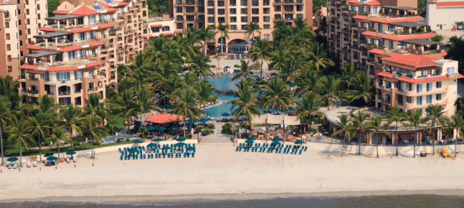The Villa Group Timeshare Exchanges