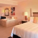 Top 10 Reasons to Purchase Villa del Palmar Timeshare