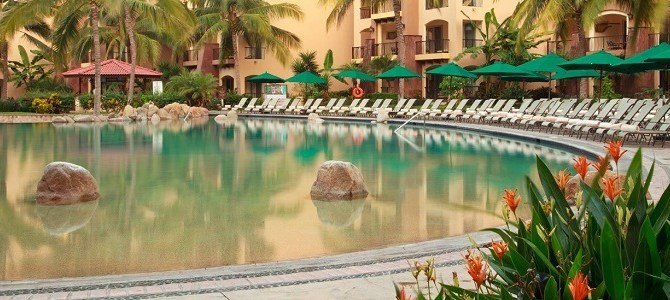 Buying a Riviera Nayarit Timeshare at Villa del Palmar