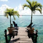 The Magical Town of Bacalar, Cancun's Magical Neighbor