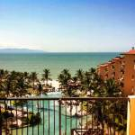 Legally Terminate your Villa del Palmar Timeshare Contract