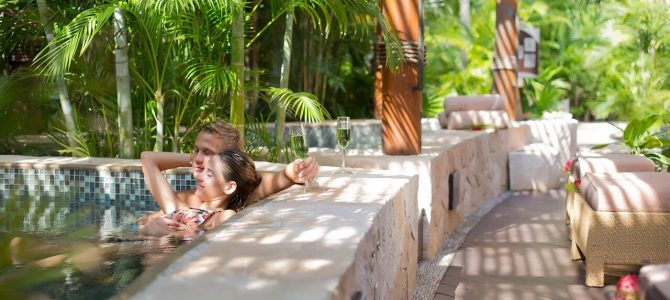 What's in Store for Timeshare in 2017