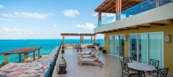 Is Cancelling a Villa del Palmar timeshare a Good Idea?