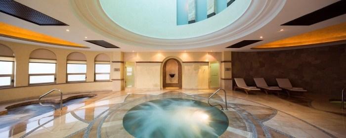 the desert spa villa del palmar cabo san lucas