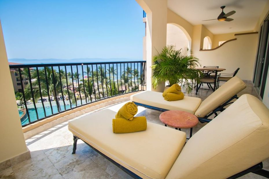 Villa Group Elite Membership: Dream Vacations to Mexico