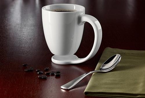 16 Best Coffee Mugs | Cool and Creative Gift ideas - Timeshood