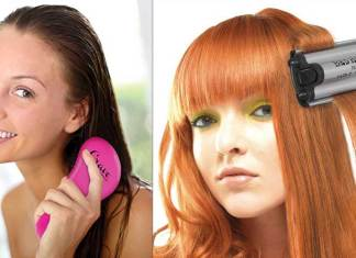 Best Hair styling tools