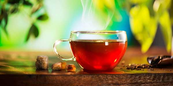 Herbal-Tea-for-common-cold