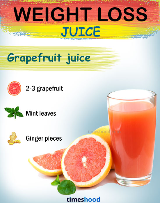 Drink Grapefruit juice for weight loss. Diet plan for weight loss. weight loss drinks that work. fat burning drinks. best weight loss shakes.